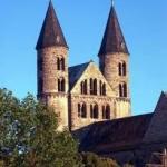 Magdeburg1