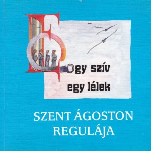 agoston_regulaja
